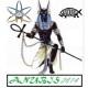 Anubis2814