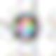 Mac Franc Pixelfed